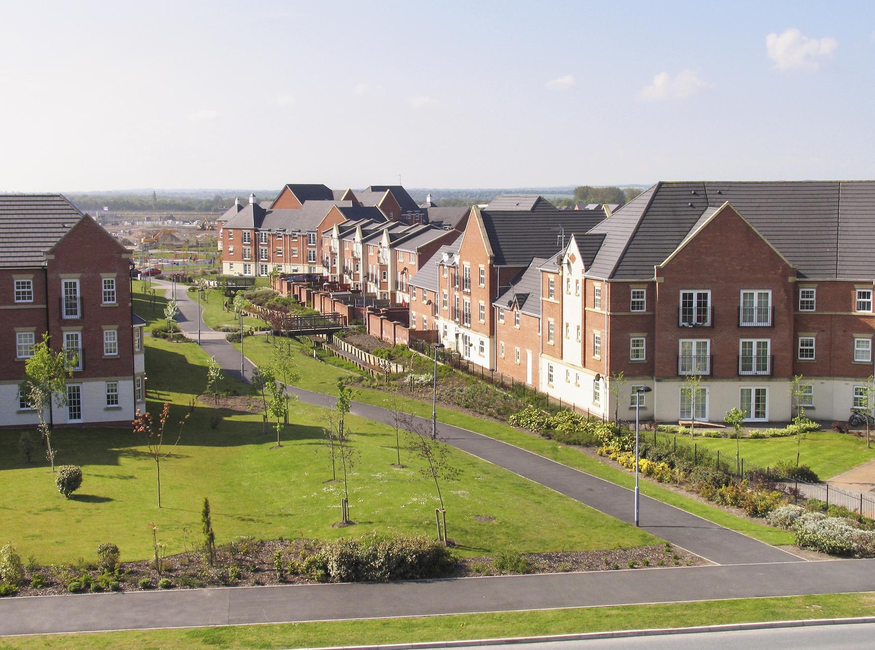Estate View 3